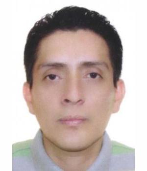 SABINO ALVAREZ FERREYRA