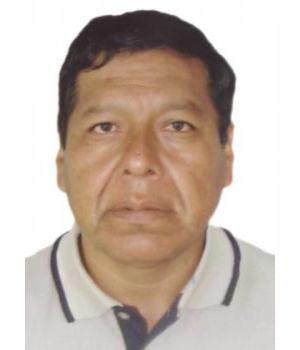 SABINO MARIO AGUILAR AGUILAR