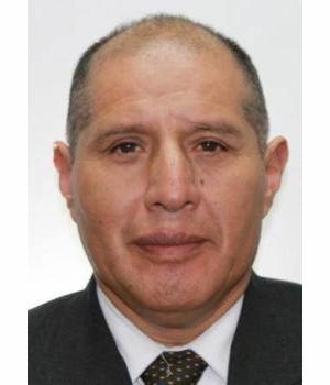 SAMUEL MORAN CARDENAS