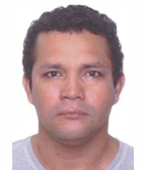 SANTIAGO RIVAS PANDURO