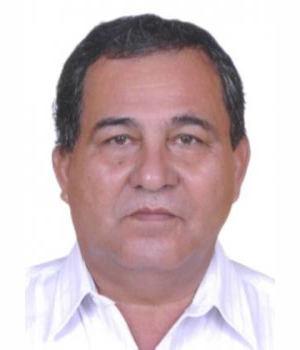 SEGUNDO LEONIDAS PEREZ COLLAZOS