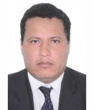 SEGUNDO MIGUEL RODRIGUEZ ALBAN
