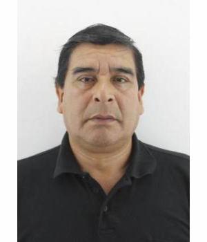 SEGUNDO RAUL PINEDO VASQUEZ