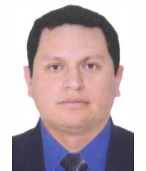 SERVANDO GARCIA CORREA