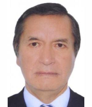 TOMAS JORGE VENTOSILLA CORDOVA