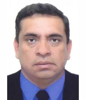 VICTOR ALEJANDRO CAPRISTAN VASQUEZ