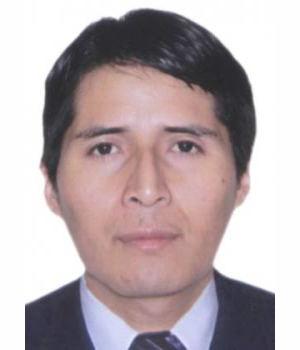 WILFREDO CECILIO CABRERA