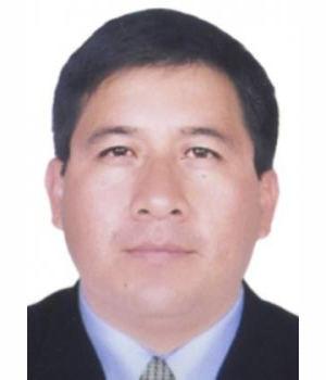 WILLIAM ANTONIO RODRIGUEZ JARA