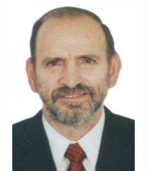 Candidato YEHUDE SIMON MUNARO