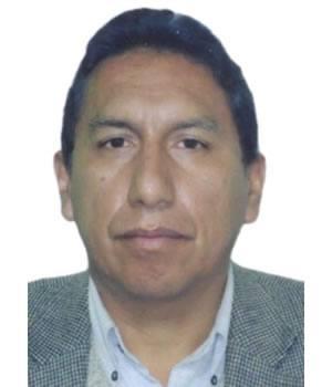 GARY ANTONIO MARROQUIN MENDOZA