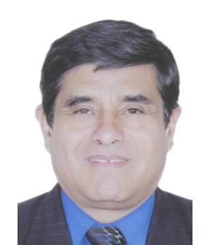 GERMAN ROBERTO RODRIGUEZ RODRIGUEZ