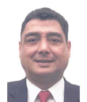 Candidato JORGE LUIS VILLACORTA CARRANZA