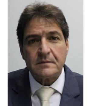 JUAN CARLOS MARTIN ZUREK PARDO FIGUEROA