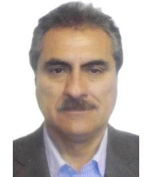 JULIO CESAR GAGO PEREZ