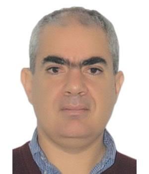 MANUEL FERNANDO JORGE CARLOS VELARDE DELLEPIANE