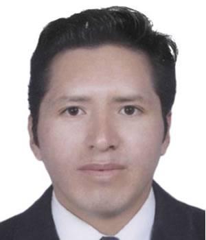 MARCO ANTONIO VILLACORTA MALDONADO