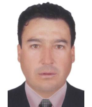 PEDRO EDWIN MARTINEZ TALAVERA