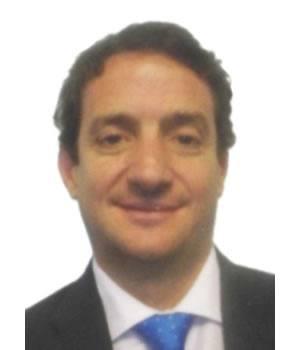 RENZO ANDRES REGGIARDO BARRETO