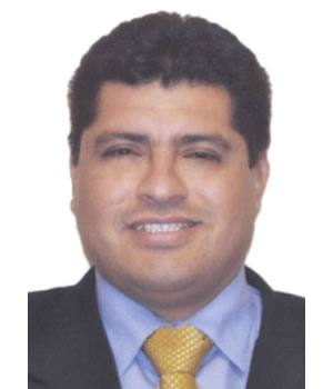 ROBERTO HIPOLITO GOMEZ BACA