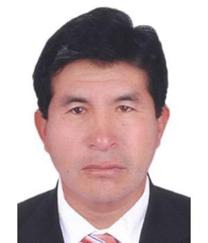 Candidato ROGER CANCIO ARREDONDO GARCIA