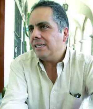 YAMEL DEYSON ROMERO PERALTA