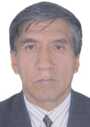 Candidato alfonso-carrillo-flores.jpg