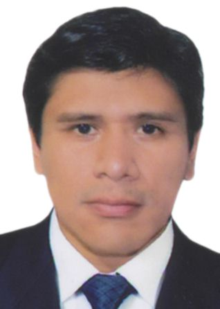 Candidato andres-carlos-flores-ponce.jpg