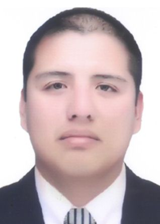 Candidato daniel-alex-anthony-collantes-huacacolqui.jpg