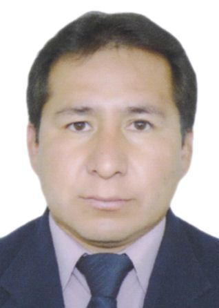 Candidato john-william-velasco-loayza.jpg