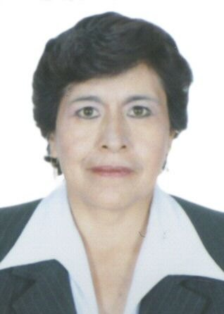 Candidato sonia-mercedes-paredes-barriga.jpg