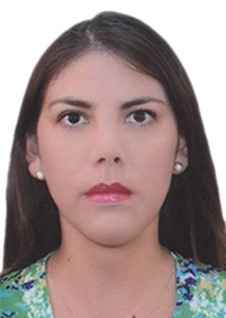 Candidato stephanie-chacon-gamarra.jpg