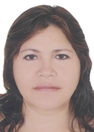 NANCY AGUILAR DAMAZO