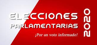 ¿Qué es Perú Voto Informado? en las elecciones del Perú